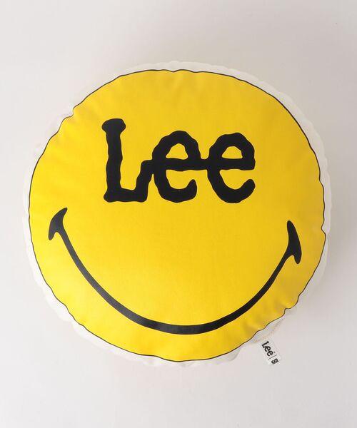 人気ブランド「Lee」のアイテムをピックアップ!