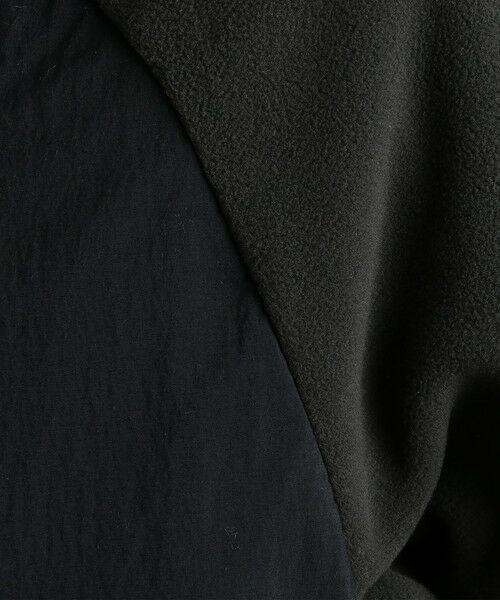 green label relaxing / グリーンレーベル リラクシング その他アウター   【WEB限定】[ナイキ]SC★★ NIKE SB フリース フルジップ フーディー / パーカー   詳細2