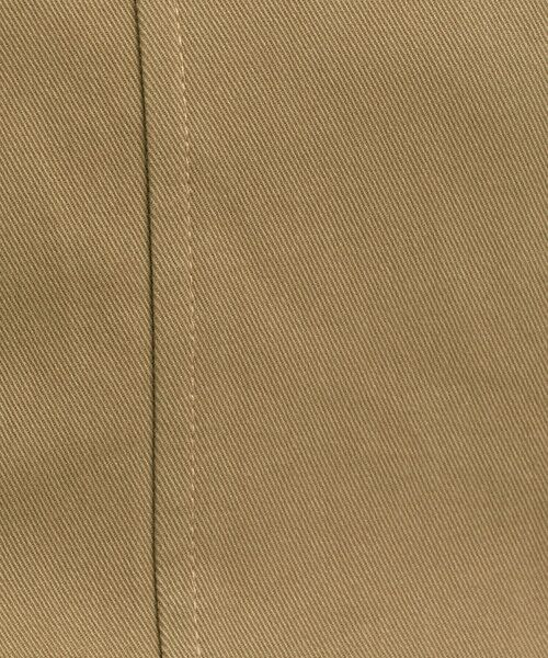 green label relaxing / グリーンレーベル リラクシング ミニ・ひざ丈スカート | ★FFC CAARA マーメイド スカート | 詳細8