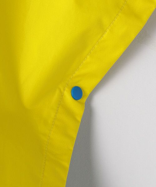 green label relaxing / グリーンレーベル リラクシング ポンチョ | ★Columbia(コロンビア)ポンチョ | 詳細9
