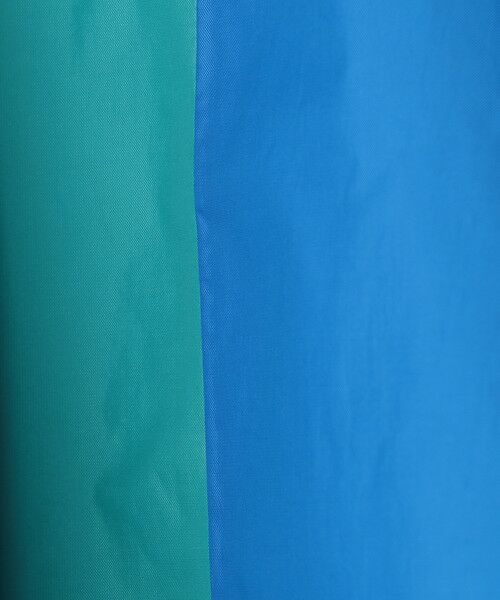green label relaxing / グリーンレーベル リラクシング ポンチョ | ★Columbia(コロンビア)ポンチョ | 詳細13