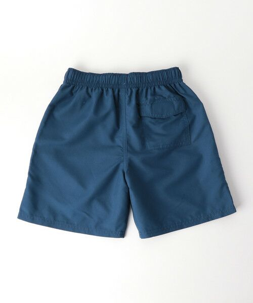 green label relaxing / グリーンレーベル リラクシング 水着・スイムグッズ | 〔WEB限定〕OCEAN PACIFIC ボードショーツ | 詳細1