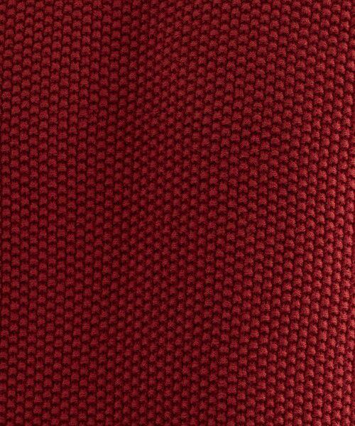 green label relaxing / グリーンレーベル リラクシング ニット・セーター | SC ウォッシュドカノコ クルーネック | 詳細12