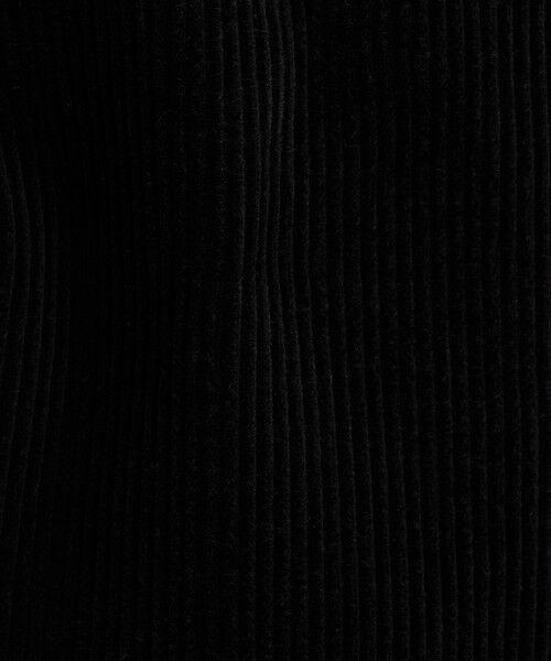 green label relaxing / グリーンレーベル リラクシング その他パンツ | [リー]SC★LEE 8Wコード WDペインター パンツ | 詳細8