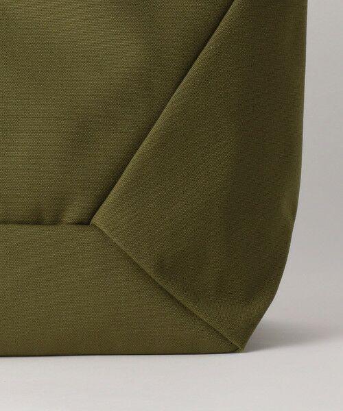 green label relaxing / グリーンレーベル リラクシング ショルダーバッグ   [ミステリーランチ]SC MYSTERY RANCH BINDLE / ショルダーバッグ   詳細8