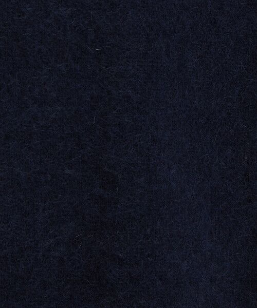green label relaxing / グリーンレーベル リラクシング カーディガン・ボレロ | FFC ヘアリー ロング カーディガン ※ | 詳細18