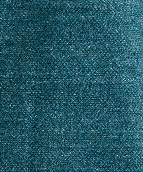 green label relaxing / グリーンレーベル リラクシング ニット・セーター | SC スラブCO ラグラン クルーネック ニット  | 詳細12
