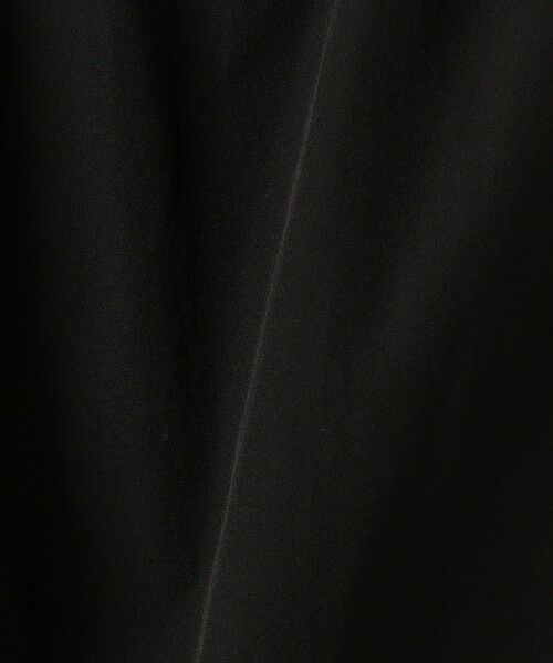green label relaxing / グリーンレーベル リラクシング ショート・ハーフ・半端丈パンツ | ◆【ジュニア】THE NORTH FACE(ザノースフェイス)Mobilityshort | 詳細2