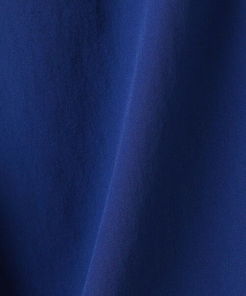 green label relaxing / グリーンレーベル リラクシング ショート・ハーフ・半端丈パンツ | ◆【ジュニア】THE NORTH FACE(ザノースフェイス)Mobilityshort | 詳細14