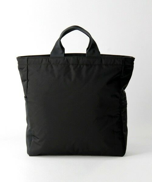 green label relaxing / グリーンレーベル リラクシング その他小物 | [ ポーター ] PORTER MOTION 2WAY TOTE BAG トートバッグ | 詳細2