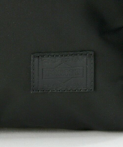 green label relaxing / グリーンレーベル リラクシング その他小物 | [ ポーター ] PORTER MOTION 2WAY TOTE BAG トートバッグ | 詳細8