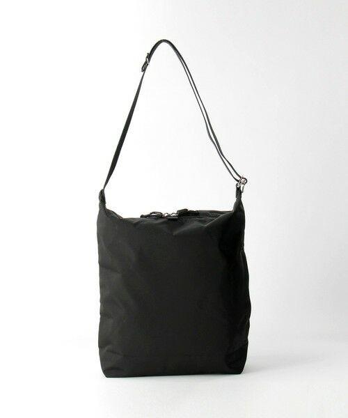 green label relaxing / グリーンレーベル リラクシング ショルダーバッグ | [ ポーター ] PORTER MOTION SHOULDER BAG ショルダーバッグ | 詳細2