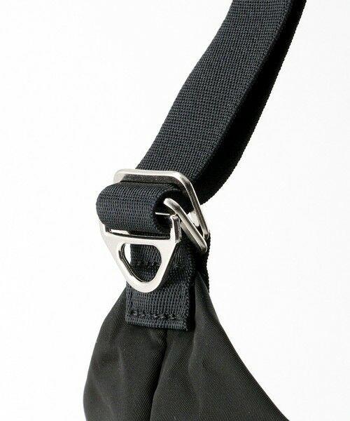 green label relaxing / グリーンレーベル リラクシング ショルダーバッグ | [ ポーター ] PORTER MOTION SHOULDER BAG ショルダーバッグ | 詳細6