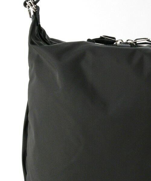 green label relaxing / グリーンレーベル リラクシング ショルダーバッグ | [ ポーター ] PORTER MOTION SHOULDER BAG ショルダーバッグ | 詳細8