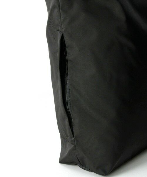 green label relaxing / グリーンレーベル リラクシング ショルダーバッグ | [ ポーター ] PORTER MOTION SHOULDER BAG ショルダーバッグ | 詳細9