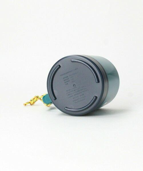 green label relaxing / グリーンレーベル リラクシング グラス・マグカップ | <CHUMS(チャムス)>キャンパー マグカップ -250ml- | 詳細8