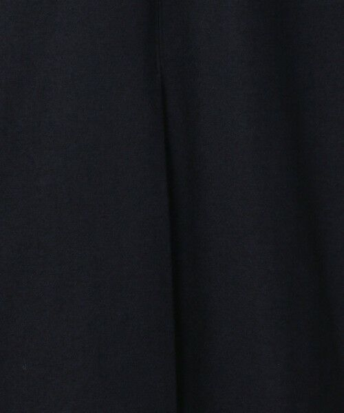 green label relaxing / グリーンレーベル リラクシング ロング・マキシ丈ワンピース   アッシュク W Iライン ジャンパー スカート   詳細21