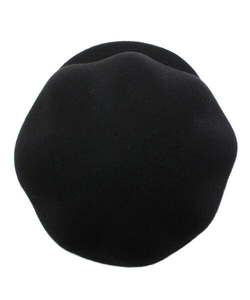 grove / グローブ ハンチング・キャスケット・ベレー帽 | フェルトキャスケット | 詳細2