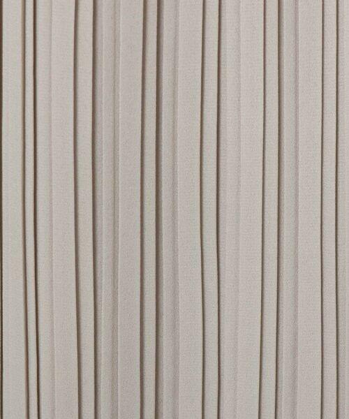 grove / グローブ ミニ・ひざ丈スカート | 【S-3Lまで/ママスーツ/入卒】プリーツスカート | 詳細8