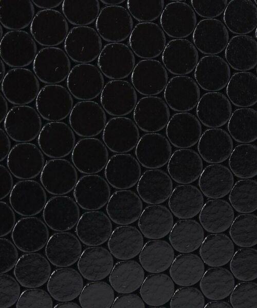 HIROKO HAYASHI / ヒロコハヤシ 財布・コインケース・マネークリップ | CARDINALE(カルディナーレ)長財布 | 詳細7