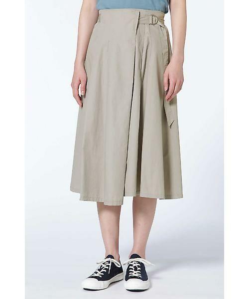 セール 40sタイプライタースカート スカート human woman