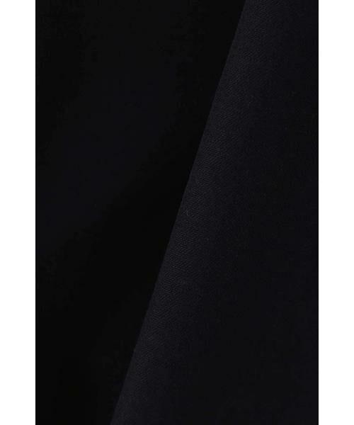 HUMAN WOMAN / ヒューマンウーマン スカート | ◆ライトモールスキンスカート | 詳細16