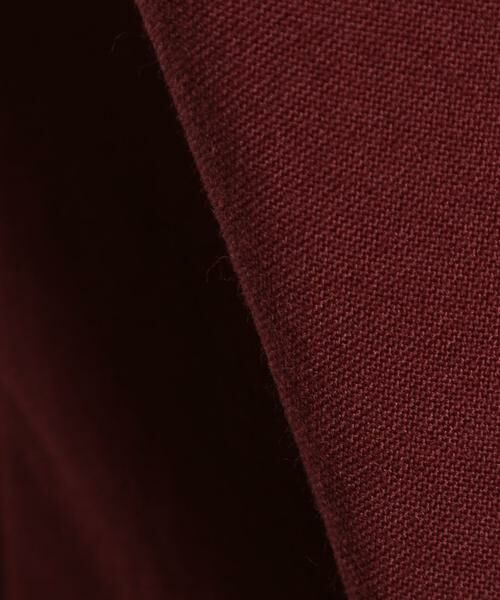 INED / イネド ミニ・ひざ丈スカート | ロングタイトスカート《Karl Karl》 | 詳細5