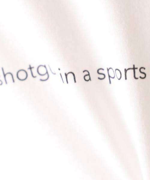 INED / イネド Tシャツ | 《SUPERIOR CLOSET》Hollywood Dog Tシャツ《GOOD ROCK SPEED》 | 詳細5