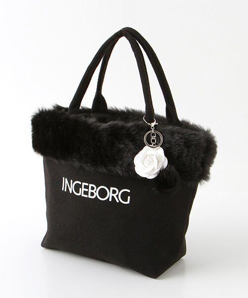 INGEBORG / インゲボルグ 福袋系 | ハッピーセット | 詳細13