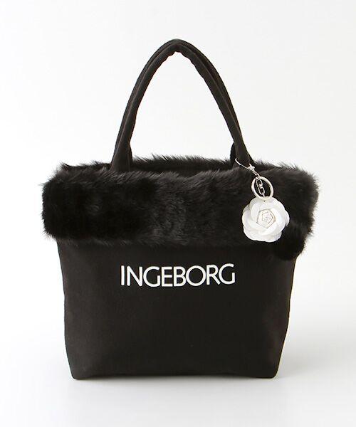 INGEBORG / インゲボルグ 福袋系 | ハッピーセット | 詳細14