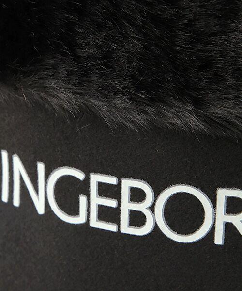 INGEBORG / インゲボルグ 福袋系 | ハッピーセット | 詳細18