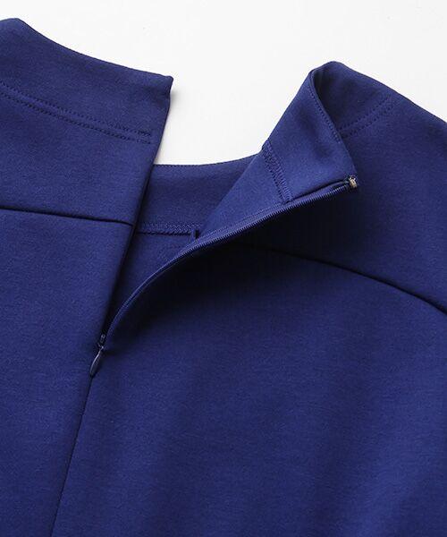 INGEBORG / インゲボルグ Tシャツ | 【アウトレット】香水瓶モチーフプルオーバー | 詳細5