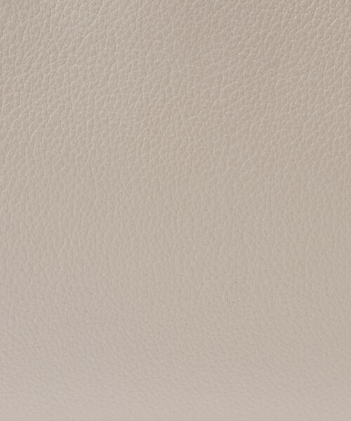 interstaple / インターステイプル ボストンバッグ   【2WAY】トラペーズポケットボストン   詳細25