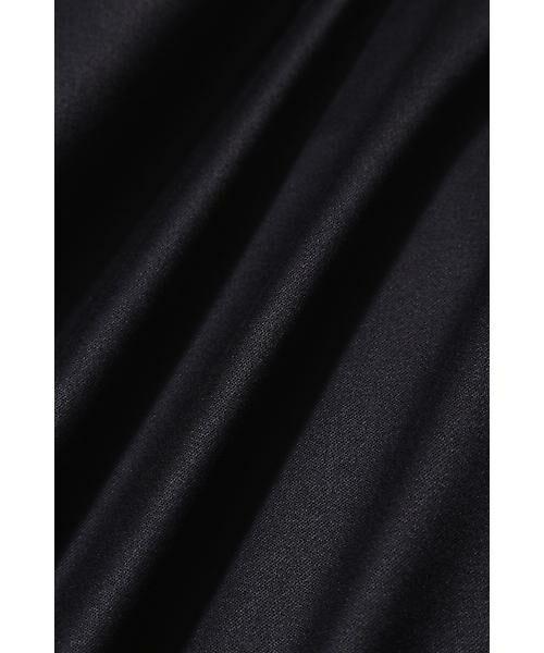 JILLSTUART / ジルスチュアート テーラードジャケット | ルカMA-1ブルゾン | 詳細6