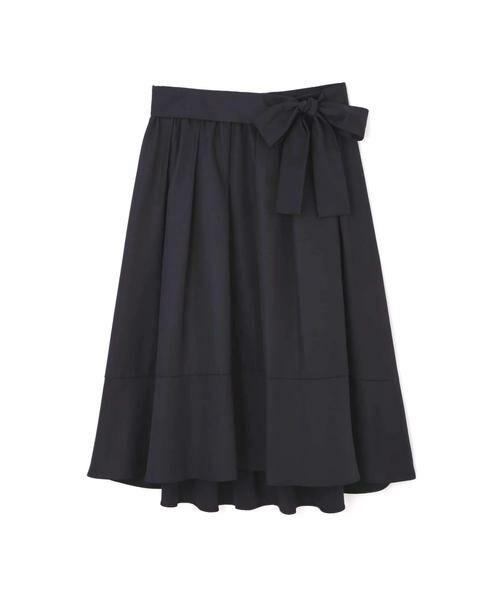 JILLSTUART / ジルスチュアート スカート | ◆キャロルフレアスカート | 詳細13