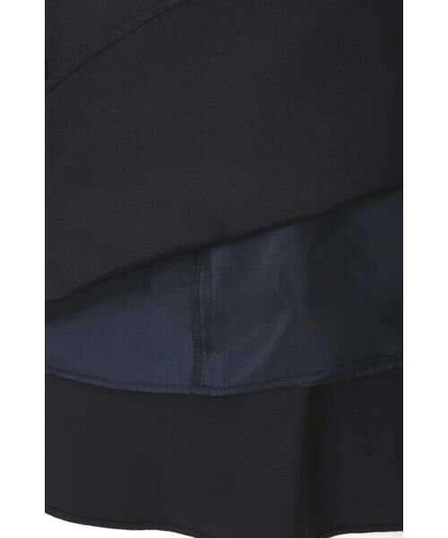 JILLSTUART / ジルスチュアート スカート | ◆キャロルフレアスカート | 詳細15