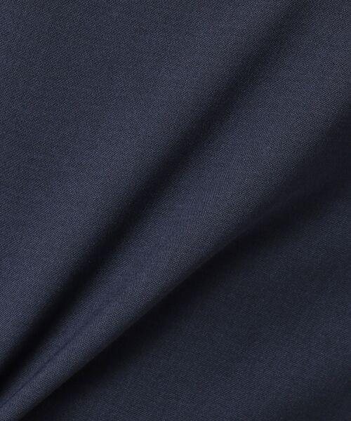 自由区 / ジユウク ミニ丈・ひざ丈ワンピース | 【待望の再入荷!】アニー カラーセットアップ(検索番号H45) | 詳細21