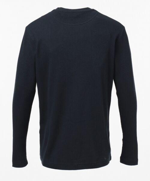 JOSEPH ABBOUD / ジョセフ アブード Tシャツ | 【JOE COTTON】ワッフル カットソー | 詳細7