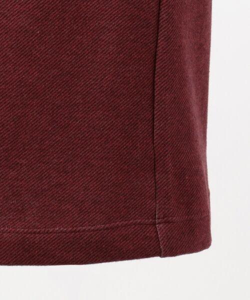 JOSEPH ABBOUD / ジョセフ アブード Tシャツ | 【洗える】カルゼWF カットソー | 詳細6