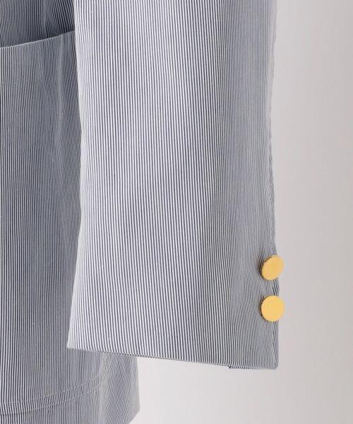 J.PRESS / ジェイプレス テーラードジャケット | コードレーン ジャケット (検索番号W177) | 詳細4