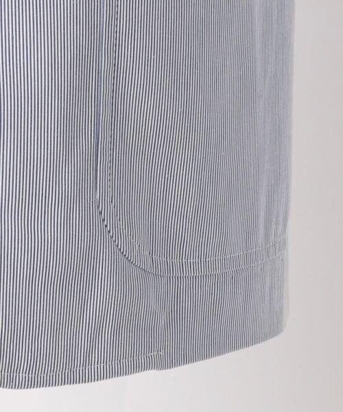 J.PRESS / ジェイプレス テーラードジャケット | コードレーン ジャケット (検索番号W177) | 詳細5