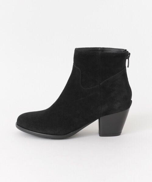かぐれ / かぐれ ブーツ(ショート丈) | CORSO ROMA, 9 short boots | 詳細1