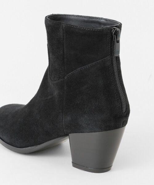 かぐれ / かぐれ ブーツ(ショート丈) | CORSO ROMA, 9 short boots | 詳細10