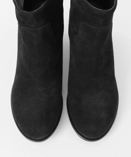 かぐれ / かぐれ ブーツ(ショート丈) | CORSO ROMA, 9 short boots | 詳細11