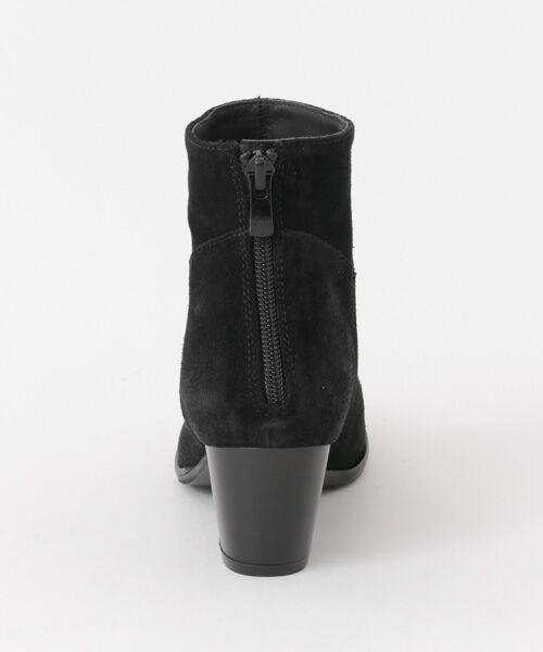 かぐれ / かぐれ ブーツ(ショート丈) | CORSO ROMA, 9 short boots | 詳細2