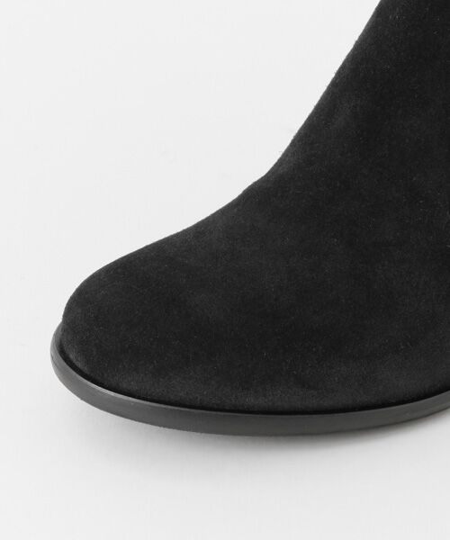 かぐれ / かぐれ ブーツ(ショート丈) | CORSO ROMA, 9 short boots | 詳細6