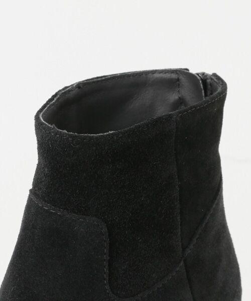 かぐれ / かぐれ ブーツ(ショート丈) | CORSO ROMA, 9 short boots | 詳細8