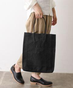 amiacalva paper bag (T)