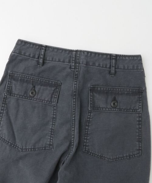 かぐれ / かぐれ その他パンツ | Daily Wardrobe Industry BAKER PANTS | 詳細12
