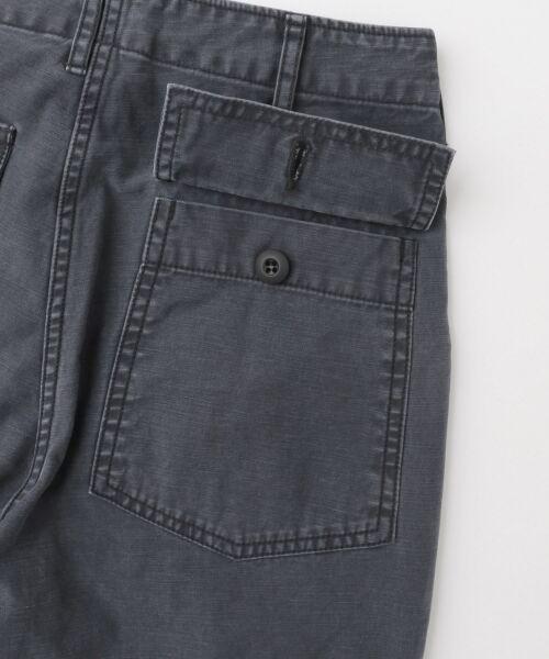 かぐれ / かぐれ その他パンツ | Daily Wardrobe Industry BAKER PANTS | 詳細13